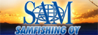 Samfishing Oy