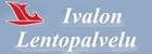 Ivalon Lentopalvelu Oy