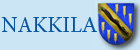 Nakkila (Nakkilan kunta)