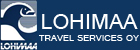 Lohimaa Travel Services Oy