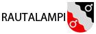 Rautalampi (Rautalammin kunta)
