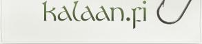 KALAAN.FI